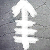 Chalk Symbols (True Trail)
