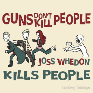 Joss-Whedon-Kills-People
