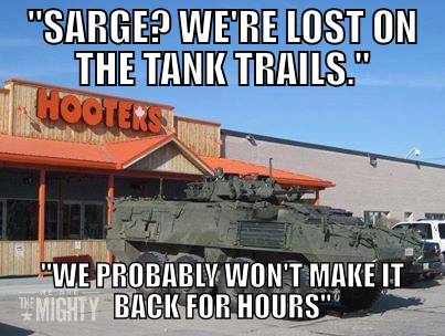 canada-military-memes-hooters-armored-personnel-carrier-funniest-military
